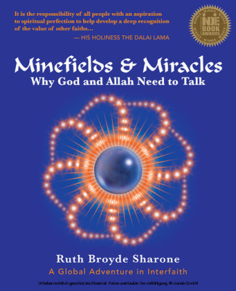 Minefields and Miracles