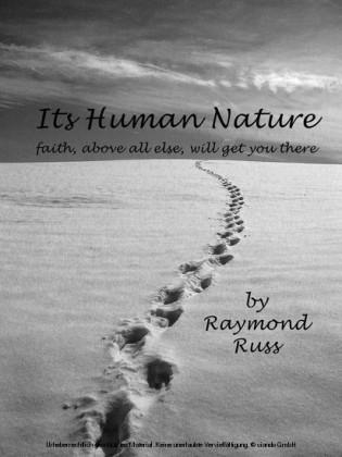Its Human Nature
