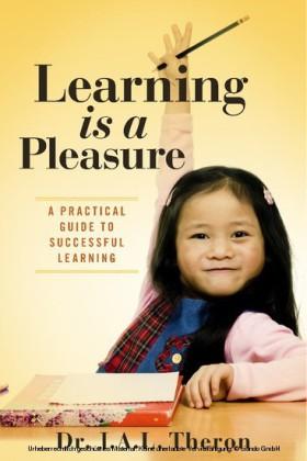 Learning is a Pleasure