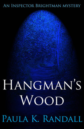 Hangman's Wood