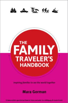 The Family Traveler's Handbook