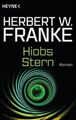 Hiobs Stern