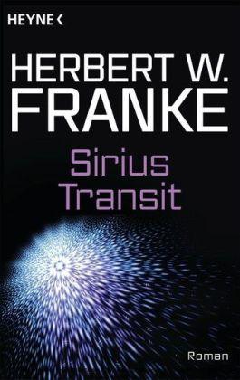 Sirius Transit