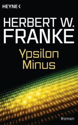 Ypsilon Minus
