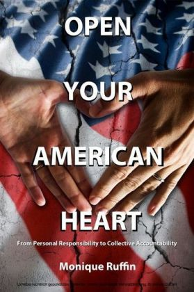 Open Your American Heart