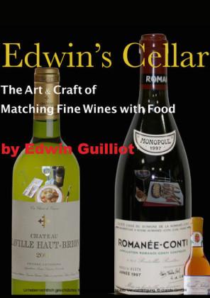 Edwin's Cellar