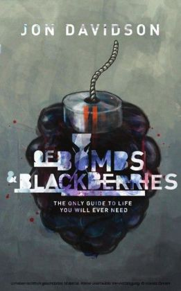 Of Bombs and Blackberries