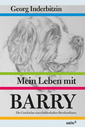 Mein Leben mit Barry