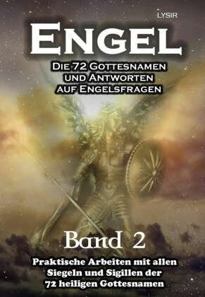Engel - Band 2