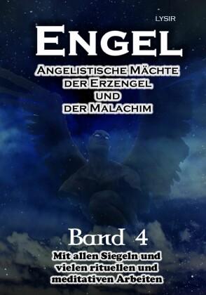 Engel - Band 4