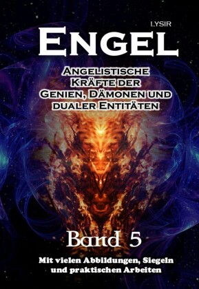 Engel - Band 5