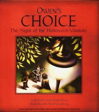 Owen's Choice
