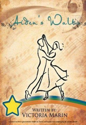 Aiden's Waltz