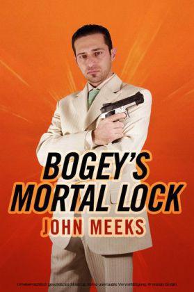 Bogey's Mortal Lock