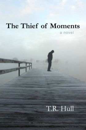 The Thief of Moments