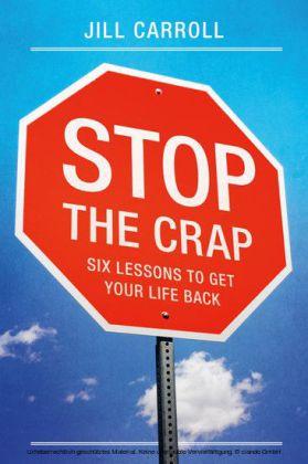 Stop the Crap