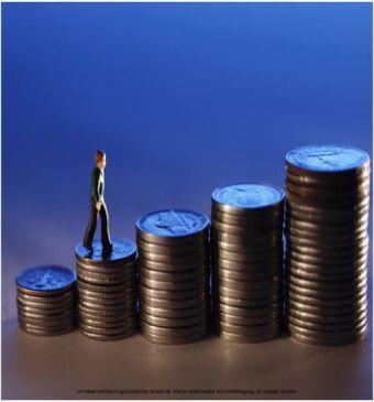10 Steps to Achieving Your Financial Destiny