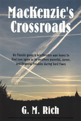MacKenzie's Crossroads