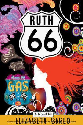 Ruth 66