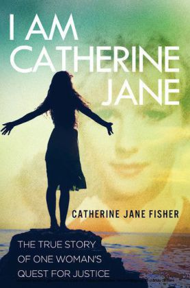 I am Catherine Jane