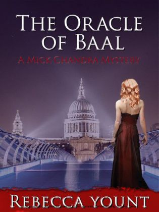 The Oracle of Baal
