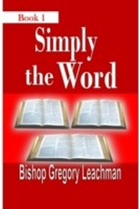 Simply the Word
