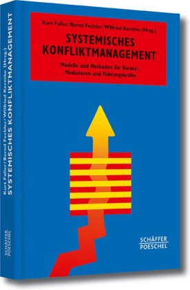 Systemisches Konfliktmanagement