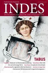 Tabus