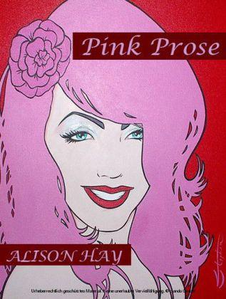 Pink Prose