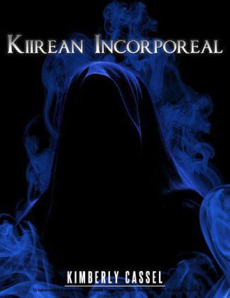 Kiirean Incorporeal