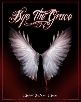 Bye the Grace