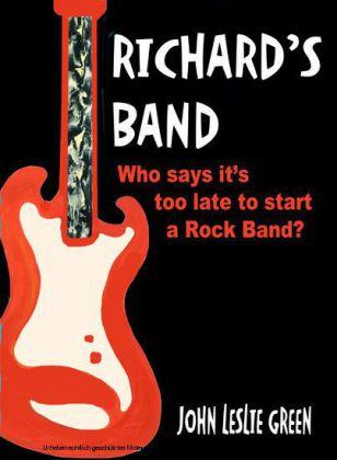 Richard's Band
