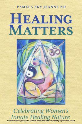 Healing Matters