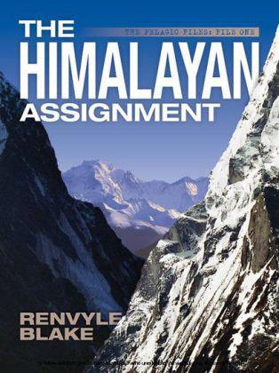 The Himalayan Assignment