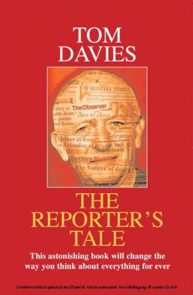 The Reporter's Tale