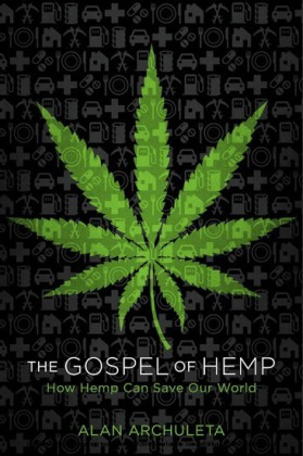 The Gospel of Hemp
