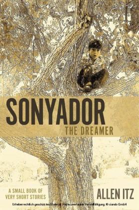 Sonyador (The Dreamer)
