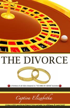 The Divorce