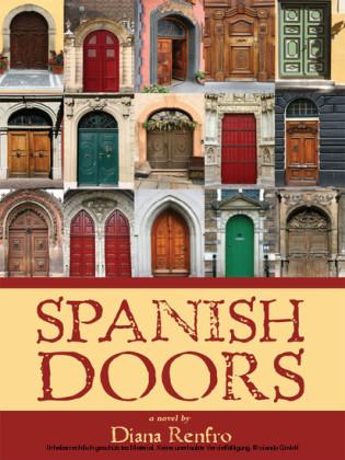 Spanish Doors