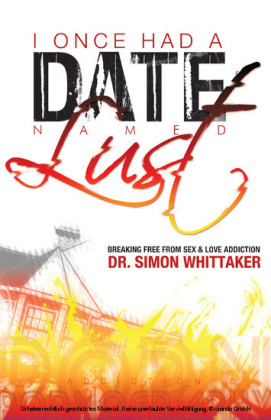I Once Had a Date Named Lust
