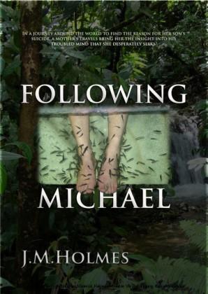 Following Michael