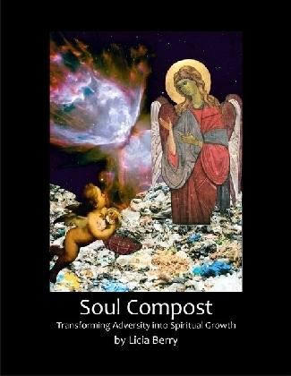 Soul Compost
