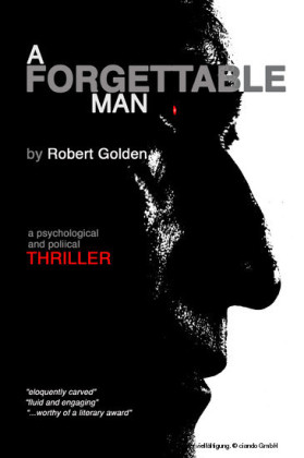 A Forgettable Man