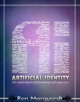 Artificial Identity