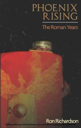 The Roman Years
