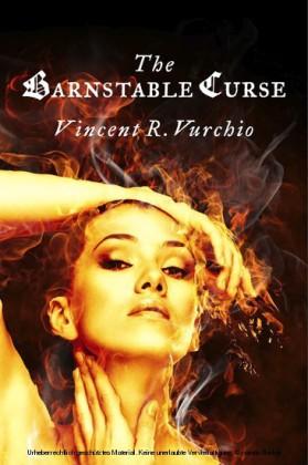 The Barnstable Curse