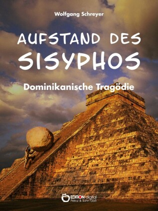 Aufstand des Sisyphos