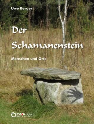 Der Schamanenstein