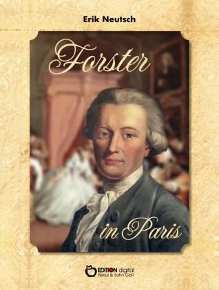Forster in Paris
