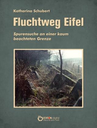 Fluchtweg Eifel